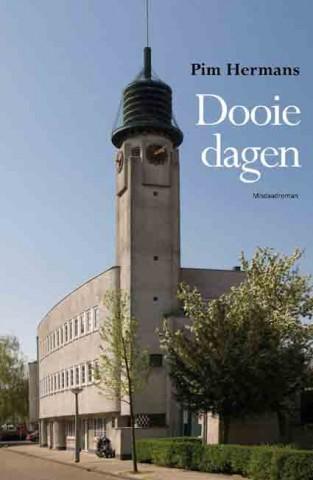 Dooie-dagen_omslag-VZ_200516__89434_zoom